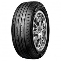 BF Goodrich All Terrain TA KO2 265/60 R18 119/116S (T)