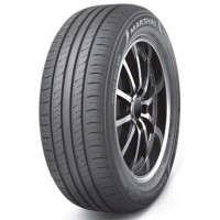 Marshal MH12 165/70 R13 79T